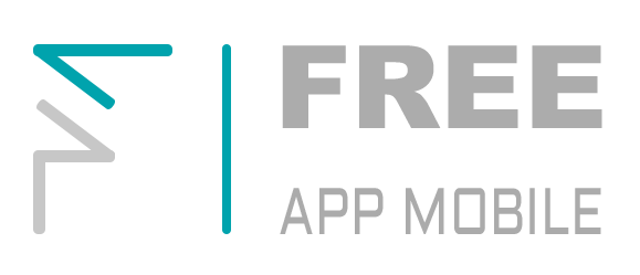 FreeAppMobile.it
